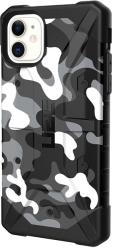 UAG URBAN ARMOR GEAR PATHFINDER BACK COVER CASE FOR IPHONE 11 ARCTIC CAMO