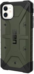UAG URBAN ARMOR GEAR PATHFINDER BACK COVER CASE FOR IPHONE 11 OLIVE DRAB