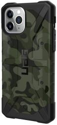 UAG URBAN ARMOR GEAR PATHFINDER BACK COVER CASE FOR IPHONE 11 PRO MAX FOREST CAMO