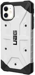 UAG URBAN ARMOR GEAR PATHFINDER BACK COVER CASE FOR IPHONE 11 WHITE