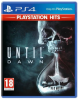 Until Dawn Playstation Hits (PS4)
