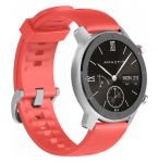 Xiaomi Amazfit GTR 42mm Coral Red