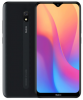 Xiaomi Redmi 8A 32GB 2GB RAM Dual Sim Midnight Black